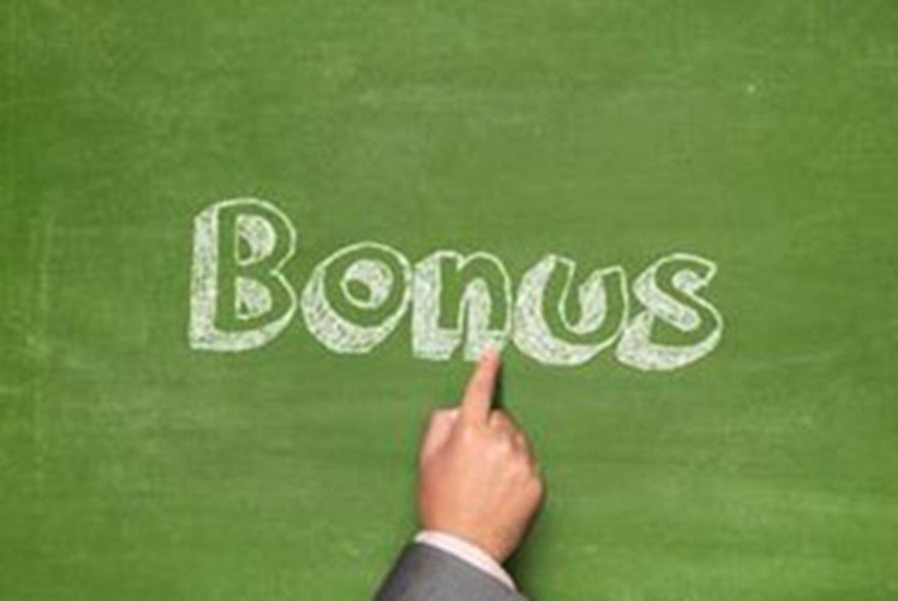 Legge Bonus Verde 2018 il bonus verde dà diritto all'iva agevolata al 4% per lavori