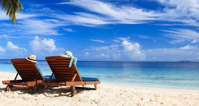 Quanti giorni di ferie si possono chiedere d'estate? Il diritto ad usufruire delle ferie maturate e gli obblighi del datore di lavoro.