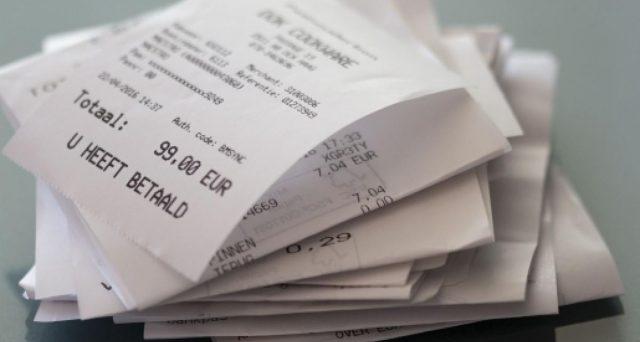Lotta all'evasione fiscale tramite la lotteria degli scontrini. Dal 2020 partiranno i concorsi a premi. Tutte le novità e modalità di partecipazione alle estrazioni.
