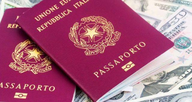 A Udine per ottenere il passaporto bisogna prenotarsi con Spid. A breve sarà così in tutta Italia e non solo per l'accesso alle questure.