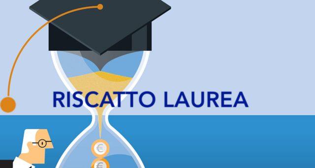 Il riscatto della laurea conseguita prima del 1996 non può essere fatto nella gestione separata Inps. Ecco cosa dice la Corte di Cassazione.