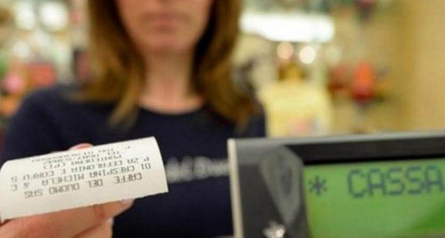 Il 1° luglio 2020 partirà la lotteria degli scontrini cui potranno partecipare gli acquirenti maggiorenni per acquisti di almeno 1 euro.