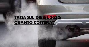 Benzina, perché in autostrada il prezzo è più alto: non è solo un'impressione