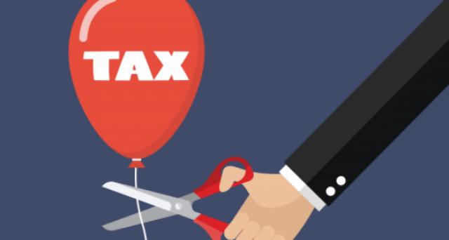 Secondo i sindacati, la flat tax penalizza i redditi fino a 26.600 euro. Accorgimenti e modifiche sono allo studio per garantire un risparmio fiscale equo per tutti.