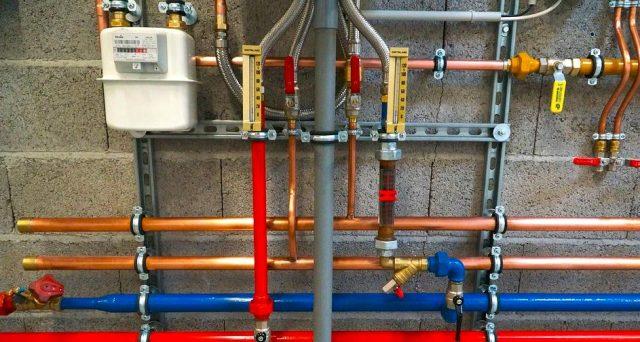 tubi-gas-detrazione