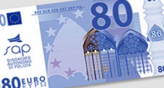 Allo studio l'assorbimento del bonus di 80 euro con maggiori detrazioni Irpef. Tutti i vantaggi e gli svantaggi della riforma fiscale che coinvolge 3 milioni di contribuenti.