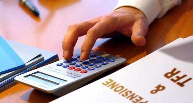 anticipo-tfr-prima-casa-comprare-o-ristrutturare-importo-tasse-tempistiche