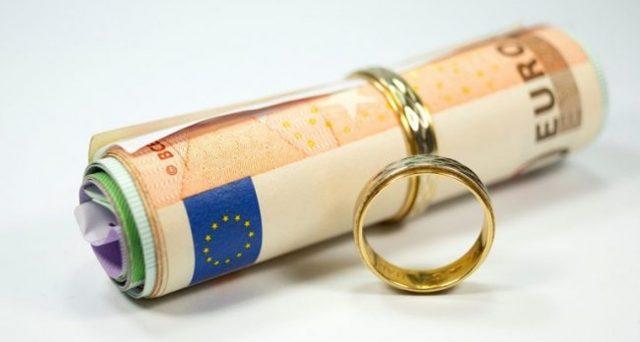 assegno-divorzio-durata-matrimonio