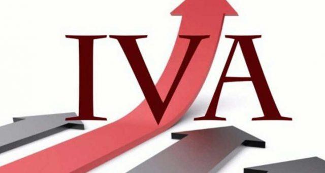 Come potrebbero cambiare le aliquote IVA dal 2020? Ecco le proposte allo studio.