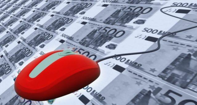 Facendo un bonifico senza causale si rischiano più controlli del Fisco?