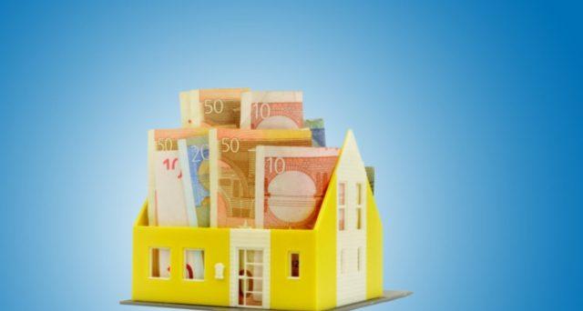 Ristrutturare casa: meglio muoversi prima di fine anno? Ecco in che modo la crisi di Governo potrebbe incidere sulle detrazioni fiscali.