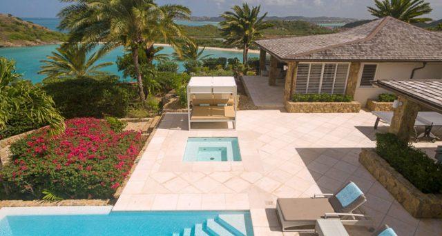 casa-caraibi
