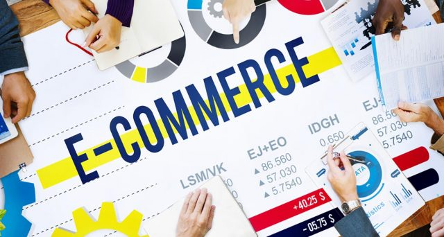 e-commerce-dati-politecnico