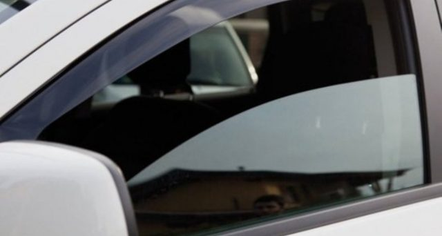 finestrino-auto-truffa