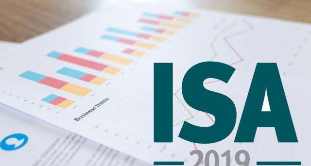 Con voto inferiore a 6 del ISA 2019, l'Agenzia delle Entrate fa scattare i controlli antievasione. Nel mirino le dichiarazioni dei redditi 2016. La circolare del 2 agosto 2019.