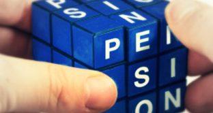 Pensione: Quota 41, Ape social, integrativa, fondi pensione, Naspi e criticità, tutte le novità dall' 8 al 12 maggio