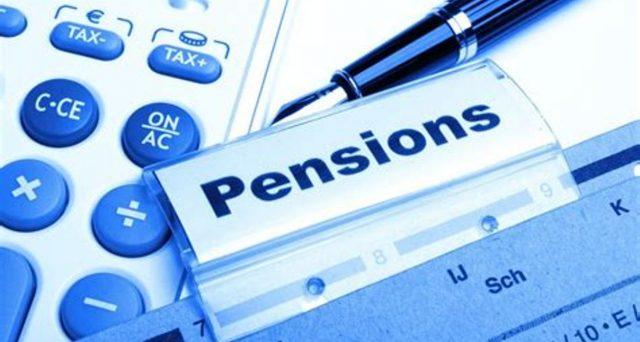 Pensioni da 1600, 1700 e 1900: si rischia di perdere fino a 500 euro. L'allarme Cisl.