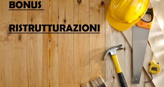 Nuovo chiarimento da parte del Mef in seguito a un'interrogazione del deputato Currò: in alcuni casi è possibile detrarre le porte interne in seguito ad una ristrutturazione edilizia. Vediamo in che modo.