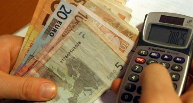 salario-minimo-2100×1200