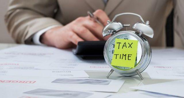 Con o senza seconda ondata Covid, sarà un autunno di tasse. Ecco le scadenze fiscali da settembre a dicembre