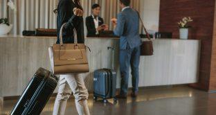 Tassa di soggiorno 2019 in hotel: chi la paga e chi no, tutti i casi ...