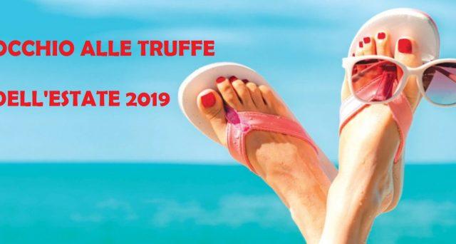 truffe-estate