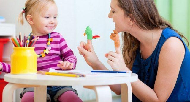 bonus-baby-sitter-autonomi
