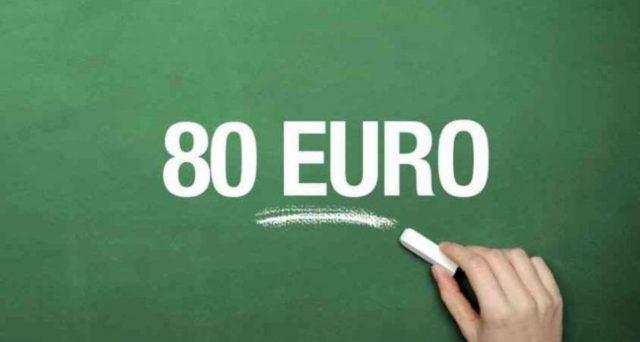 bonus-80-euro-incapienti