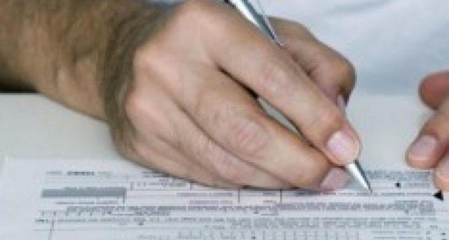 L'agenzia delle Entrate ha reso noto quali sono i codici tributo da indicare per il credito d'imposta Sima e ZES. Pubblicate anche le istruzioni operative.