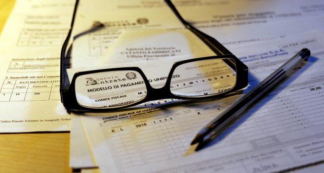 Potrebbe accadere che un contribuente abbia ricevuto per errore dell'Agenzia delle Entrate l'accredito del contributo a fondo perduto