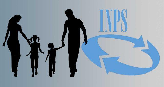 Ho i requisiti per il Reddito di Cittadinanza? Ecco il questionario online che te lo dice. Il progetto Inps per Tutti.