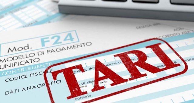 Sono due le strade percorribili per il calcolo della TARI 2020 dovuta dagli studi professionali ubicati in quei comuni che hanno deciso di confermare le stesse tariffe del 2019 alla luce dell'emergenza Covid-19