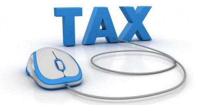 Web tax 2020: ipotesi pagamento per multinazionali. Anche l'Italia si adeguerà?