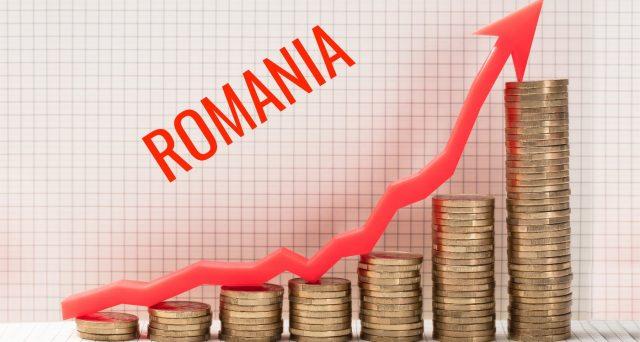 Conviene trasferirsi in Romania per la pensione? Quanto si paga di tasse mensilmente?