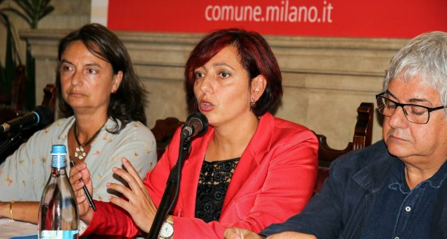 Il bonus verde non trova spazio nella Legge di Bilancio 2020? L'allarme di Assofloro Lombardia.