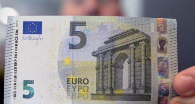 Banconote rare o di valore: come leggere il numero seriale per capire quanto valgono prima di spenderle.