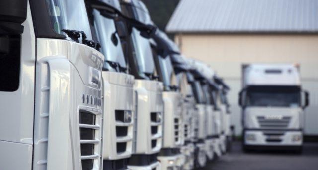 Con nota del 26 09 2019 l'Agenzia Delle Dogane precisa come usufruire dei benefici sui consumi di gasolio del terzo trimestre per gli autotrasportatori. Ecco le istruzioni.