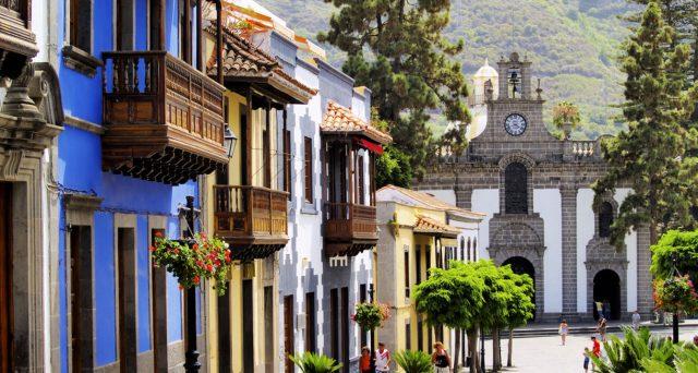 Cessione del quinto della pensione per comprare casa alle Canarie: possono accedervi i pensionati all'estero? Quali sono i requisiti e le condizioni del prestito?
