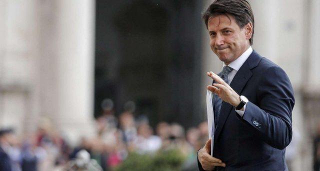 Decreto coronavirus marzo: tutte le misure fiscali e i bonus per i lavoratori approvati. Ecco l'elenco che cura l'Italia.