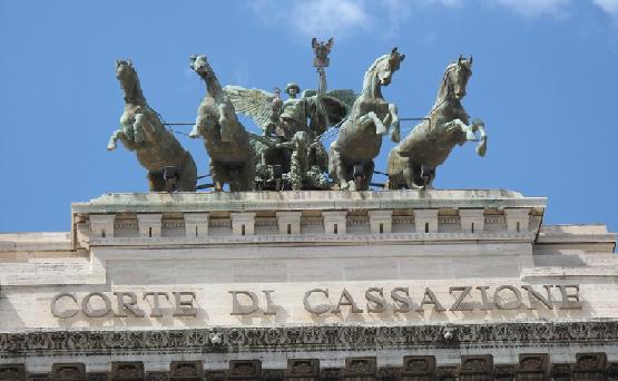 È possibile ricorrere in Cassazione qualora, in sede di contenzioso tributario, il mancato esame di un documento rilevante sia necessario ai fini della controversia.