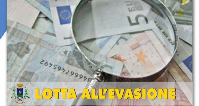 Carcere anche per chi evade fino a 50 mila euro e galera fino a 8 anni per i reati tributari più gravi. Tutti i dettagli della riforma contro l'evasione fiscale.