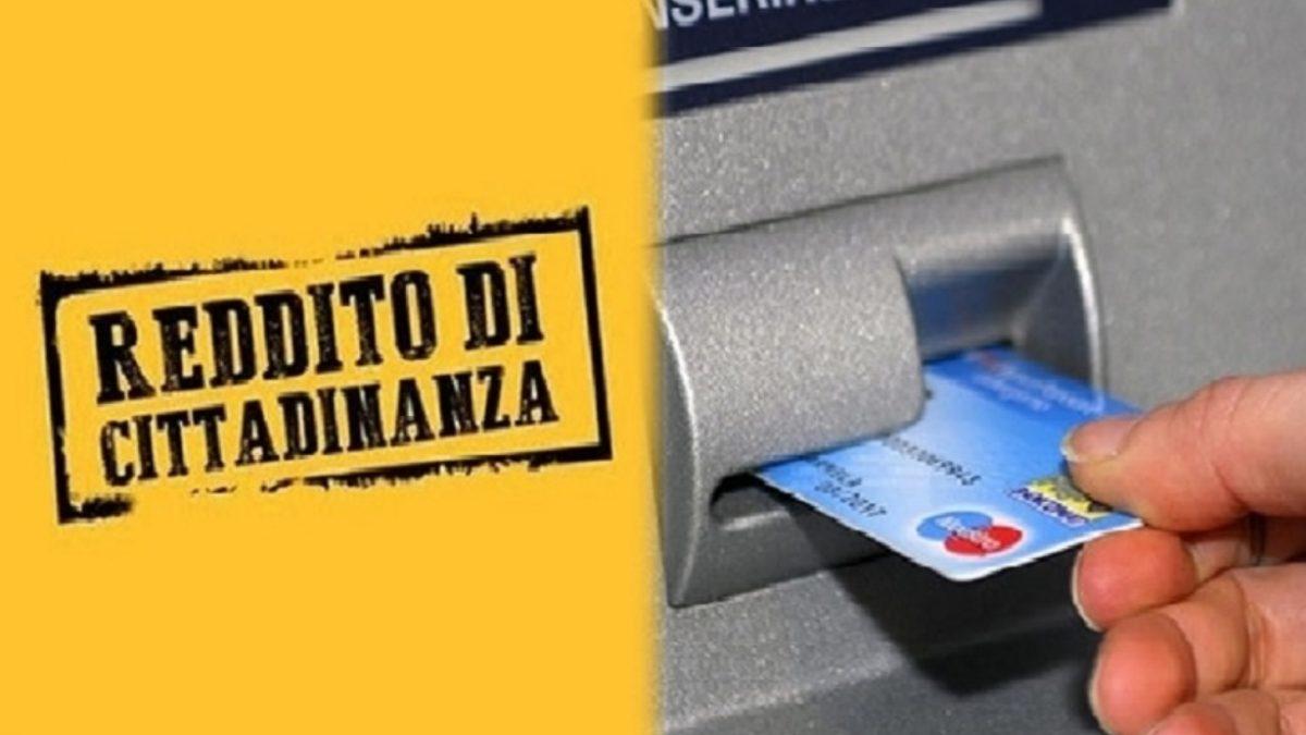 Reddito Di Cittadinanza Pagamento Dicembre 2019 Ricarica Carta Prima Di Natale Ma Smentita La 13esima Investireoggi It