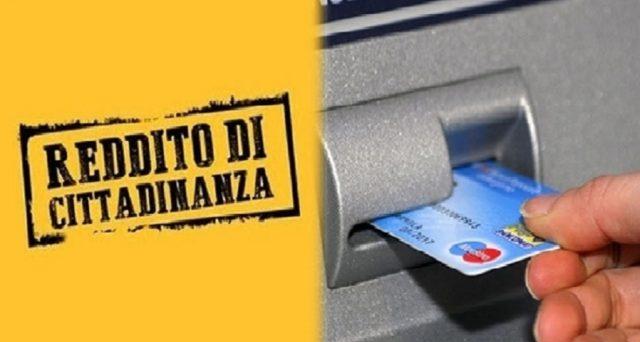 Secondo il presidente dell'Inps, Pasquale Triddico, la misura sta dando ottimi risultati. Ma il Reddito di Cittadinanza può migliorare.