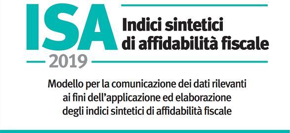 Compensazione con i crediti IRAP,  è necessario attendere gli ISA 2019? Chiarimento dell'Agenzia delle Entrate.