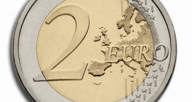 Le monete da 2 euro non sono sempre quello che sembrano. In alcuni casi potrebbero valere pochi centesimi; altre volte fino a 2 mila euro. Ecco perché.