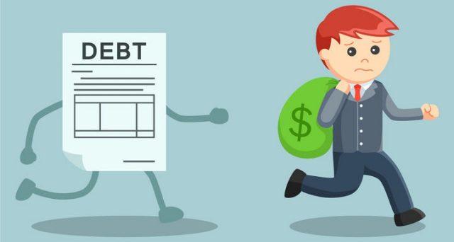 Tempi più stretti per il recupero di Imu, Tasi e multe non pagati. Dal prossimo anno i Comuni potranno emettere cartelle di pagamento. Ma ci sono altre importanti novità.