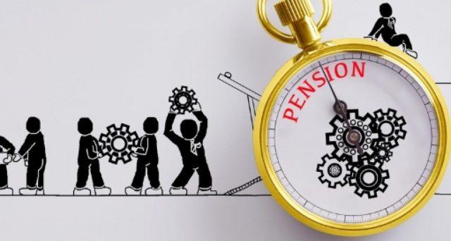 Quanti anni di lavoro servono per andare in pensione? Panoramica europea.