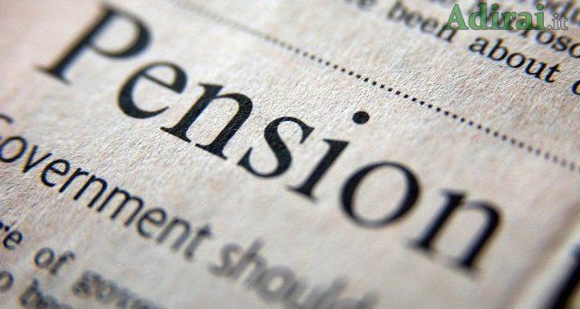 Si può andare in pensione con 15 anni di contributi? Rivediamo i requisiti delle deroghe Amato e Dini.