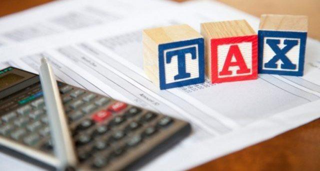 Tasse addio se sono dei balzelli, ecco tutte le piccole imposte pronte a sparire