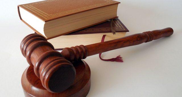 Il datore di lavoro non può licenziare il dipendente se si assenta per lungo tempo per malattia. Il chiarimento della Corte di Cassazione con sentenza 23583/2019.